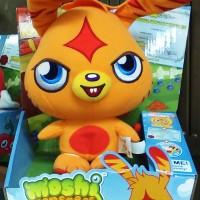 Boneka Moshi Monsters: Katsuma