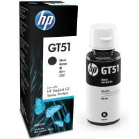 HP GT51 Black Original