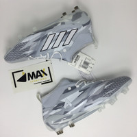 Jual Sepatu Bola Adidas Ace 17.1 FG Camo Pack Murah