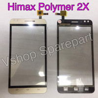 Touchscreen Himax Polymer 2X Gold