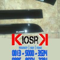 harga Talang Air Mobil Daihatsu Charade Classy Tokopedia.com