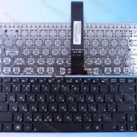 ASUS Laptop Keyboard N46 S46 S46CA U37VC U37 X35 U47 U47A S46CB N46VJ