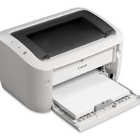 Printer Canon Laser Mono LBP 6030
