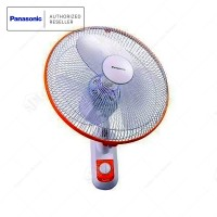 PANASONIC F EU 409 16IN Kipas Angin Gantung / Ceiling Fan / Hias