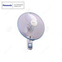 PANASONIC F EU 309 12IN Kipas Angin Gantung / Ceiling Fan / Hias