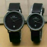 Jam Tangan Couple DW124