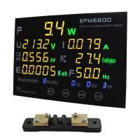 Harga parameter elektronik tester single phase 20a 6kw | Pembandingharga.com