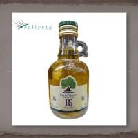 Minyak Zaitun RS RAFAEL SALGADO 250 ML EXTRA VIRGIN Olive Oil