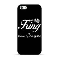 harga Custom Cas/ Couple King Queen Lucu Murah Tokopedia.com