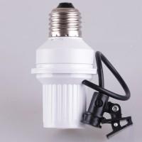 Harga Lampu Otomatis Siang Malam Travelbon.com