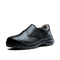 Safety Shoes Kings KWD 807 X