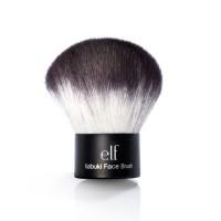 ELF Kabuki Face Brush | kuas make up