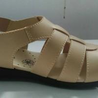 Bata Ladies Sandal