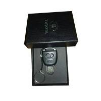 Flashdisk USB Car Key Toyota Mercedes Benz Audi 16gb
