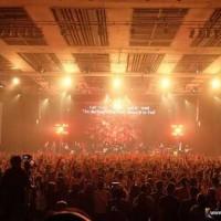 JPCC | Sidney Mohede | True Worshippers | Sari Simorangkir | GMB