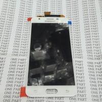 LCD TOUCHSCREEN SAMSUNG ON 5 ON5 2016 G5700 G 5700 ORIG Berkualitas