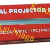 harga Projector Bracket Brite Psb-20 - High Quality Projector Bracket Tokopedia.com