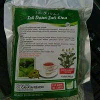 Harga Teh Daun Jati Di Apotik Hargano.com