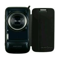 Flip Cover Samsung S4 ZOOM C1010 .C101 Original