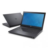 Dell Inspiron 14-3000Series / Core i3-3217U / 2GB / 500GB / RECOMEND