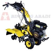 Firman Mesin Traktor Bajak Kebun Sawah FTL 650 A / Cult Murah