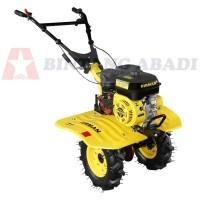 Firman Mesin Traktor Bajak Kebun Sawah FTL 900 / Cultiv Berkualitas