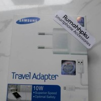 charger samsung galaxy s3 s4 grand 2 prime core ori