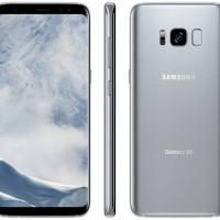 harga Samsung Galaxi S8 Plus Garansi Resmi Samsung Indonesia (sein) (segel) Tokopedia.com