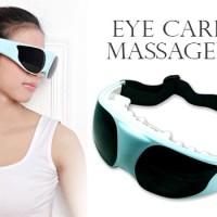 Eye Care Massager Alat Pijat Mata Alat Terapi Mata massage
