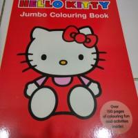 hello kitty jumbo bbw