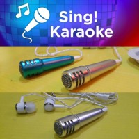 Jual handsfree karaoke,headset microphone mini mic Murah