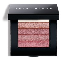 BOBBI BROWN Shimmer Brick Compact - Rose, 100% Authentic / Original