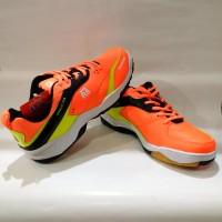 harga Sepatu Badminton / Bulutangkis Rs Sirkuit 570 Tokopedia.com