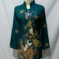1069642_7b1de71b-5184-4e85-87e5-5cd5fe814646 10 Harga Batik Wanita Semi Sutra Teranyar tahun ini