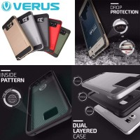 Verus Verge Case Samsung Galaxy Note 5