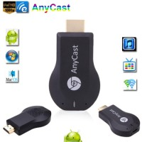 Wireless HDMI Dongle AnyCast M2 Plus