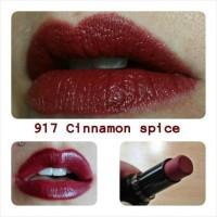 Wet n Wild Megalast Lip Color Lipstick - Cinnamon Spice