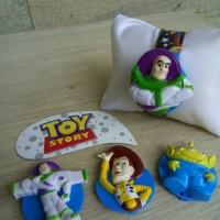 FVBS SALE! TOY STORY KIDS 4IN1 WATCH