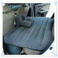 Jual Tempat Tidur Mobil/ Matras Angin Mobil/Kasur Mobil Angin Murah