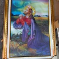 Harga Gambar Tuhan Yesus Hargano.com