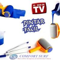Pintar Facil Tool GENERASI BARU
