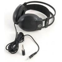 AKG K44 v2 Headphones