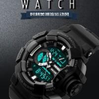 Jual Jam Tangan Pria SKMEI Casio ORIGINAL SKMEI Model G-Shock Murah Asli Murah