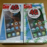 LENOVO K5 PLUS 3GB/16GB GARANSI RESMI 1TAHUN#NEW