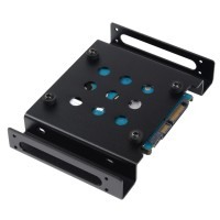 ORICO SSD HD BRACKET AC52535-1S-BK