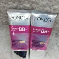 PONDS FLAWLESS BB CREAM SPF 30 Pa++