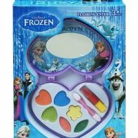 Jual Make Up Frozen | Make Up Anak | Make Up Murah | Mainan Kosmetik Murah