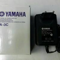 Adaptor keyboard Yamaha PA 3C PSR seri E