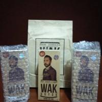 Jual Krim Wak Doyok - Isi 75 ml - Produk Asli Original sticker Berhologram Murah