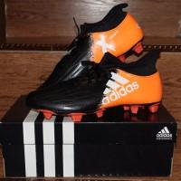 Sepatu Bola Adidas NIke / Sepatu Sepak Bola / Soccer : 39 40 41 42 43